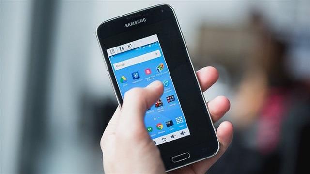 Samsung telefonlarda gizli menüye nasıl erişilir?