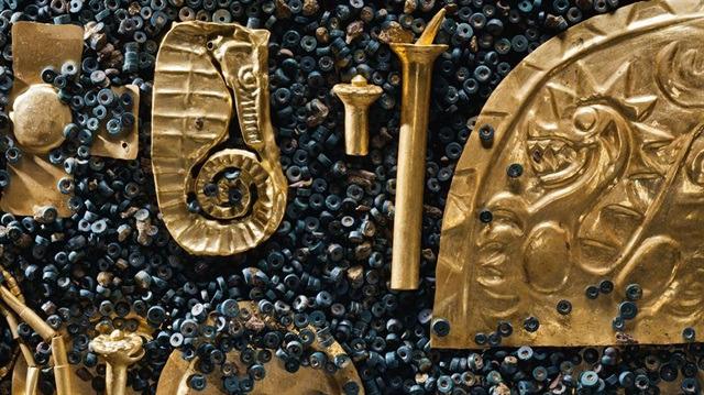 Mısır'daki kazı binlerce yıllık gizemi çözdü