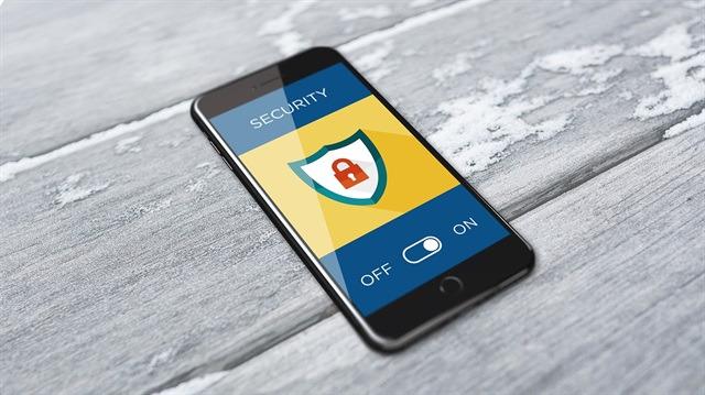 Rehber: Akıllı telefon güvenliğini artırmak için 11 temel ipucu!