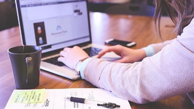 Ankara Üniversitesi'nden e-Diploma atağı: Islak imza yerine elektronik imza olacak