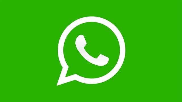 WhatsApp'ta engellendiğimi nasıl anlarım?