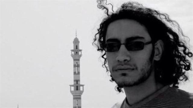 Ödüllü fotoğrafçı Niraz Said, hapishanede öldürüldü