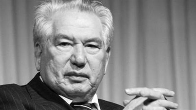 Malatya'dan Cengiz Aytmatov anısına özel program