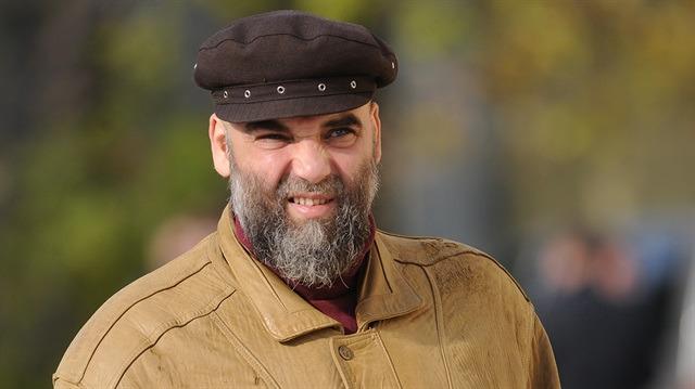 Rusyalı ünlü Müslüman gazeteci öldürüldü