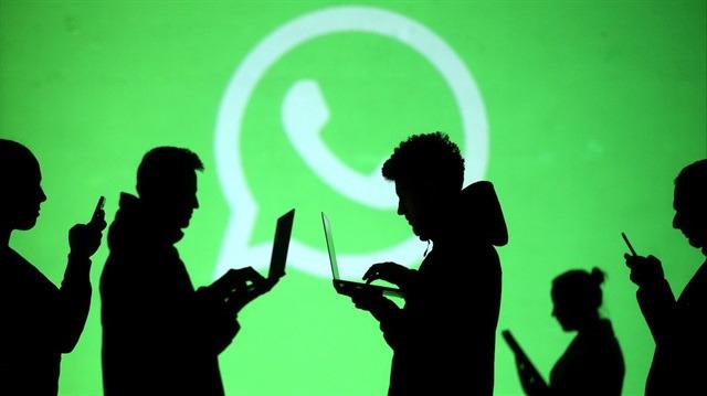 WhatsApp'ta yeni bir güvenlik açığı daha ortaya çıktı