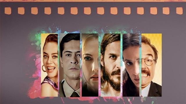 Uluslararası İzmir Artemis Film Festivali 27 Ağustos'ta başlıyor