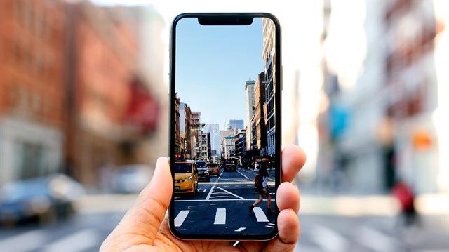 iOS 12'de kamera tarafında neler bekleniyor?
