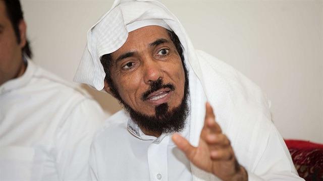 Suudi Arabistan'ın hedefinde Uyanış var
