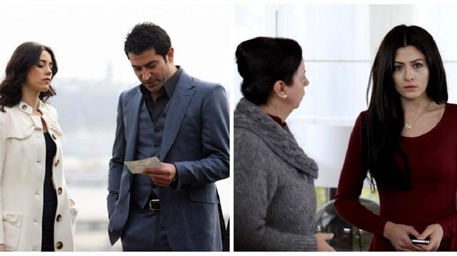 Türk televizyon tarihinin 'en'leri belli oldu! İşte seyircinin 'en'leri
