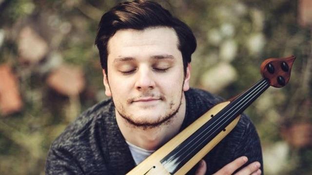 Karadeniz müziğinde 'Ekin fırtınası': Dünya müzikleri arasında üçüncü sıraya girdi