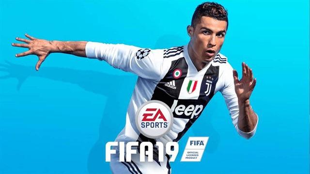 FIFA 19 demosu yayınlandı!
