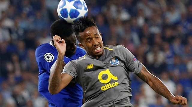 Schalke ve Porto'dan Galatasaray'a iyi haber