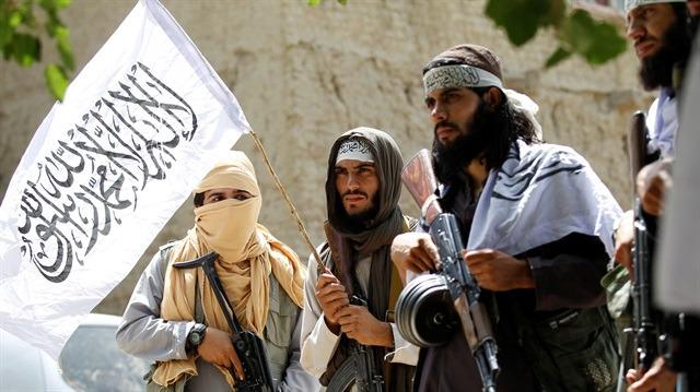 Afganistan hükûmeti kararlı