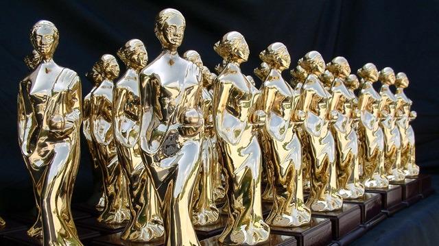 55. Uluslararası Antalya Film Festivali başlıyor