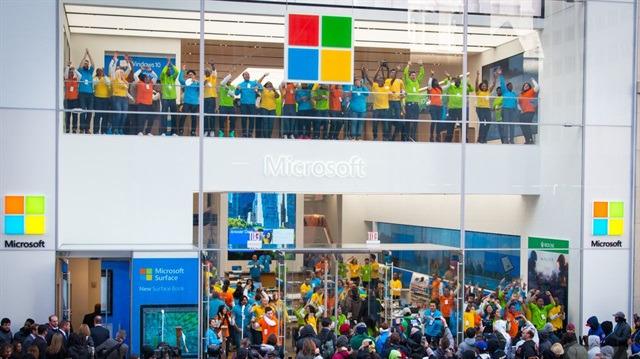 Büyük gün geldi: Microsoft Surface etkinliğinde tanıtılması beklenen 5 ürün!
