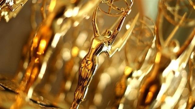 Ulusal Televizyon ve Bilimler Akademisi ödülleri açıklandı