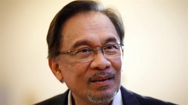 Malezya'da ara seçim sonuçlandı