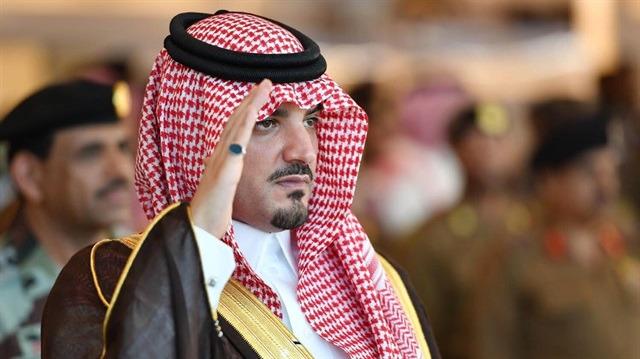 Suudi Arabistan: Kaşıkçı'nın öldürülmesi için emir verilmedi