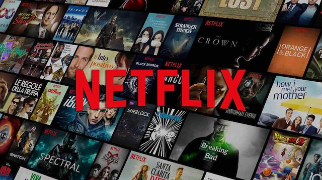 Kasım ayında bizi Netflix'te neler bekliyor?