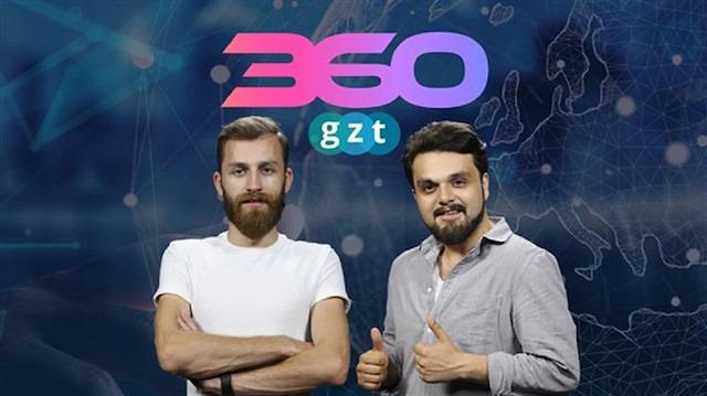 GZT 360: Haftanın teknolojik gelişmelerini konuştuk