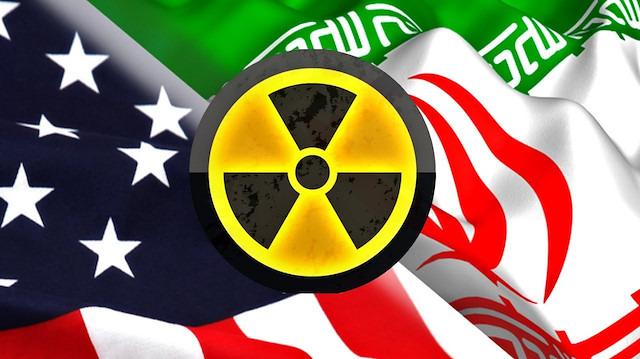 ABD 2015'te kaldırdığı yaptırımları tekrar başlattı: Dünden bugüne İran nükleer anlaşması