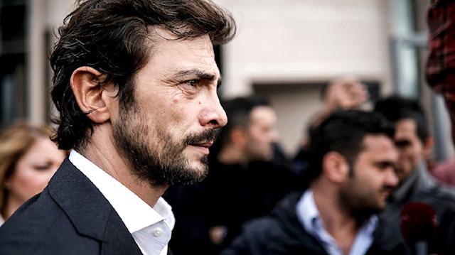 Hakkında 4 ayrı suçtan şikayet bulunan Ahmet Kural'ın hapis cezasına avukat yorumu