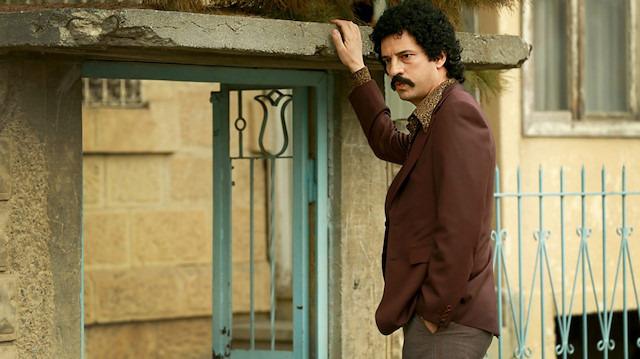 Müslüm Filmi Ne Kadar Izlendi 17 Günlük Gişe Rakamları Rekor Kırdı