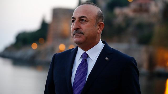 Washington Post'tan Çavuşoğlu'nun uluslararası soruşturma çağrısına destek
