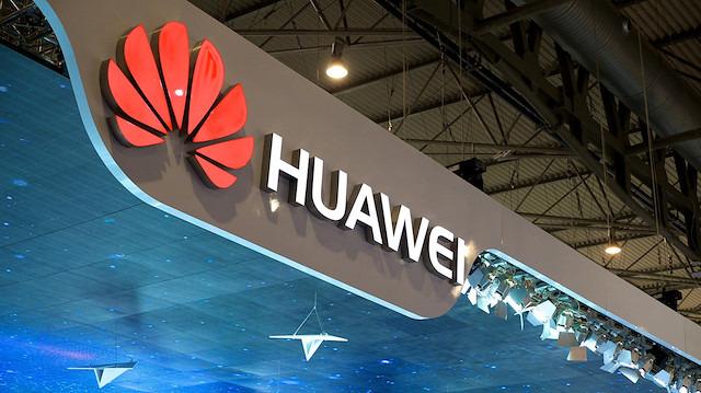 Huawei katlanabilir telefonunu Mate serisine ekleyebilir