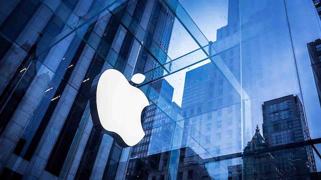 Apple'dan kritik satın alma: 'Silk Labs'