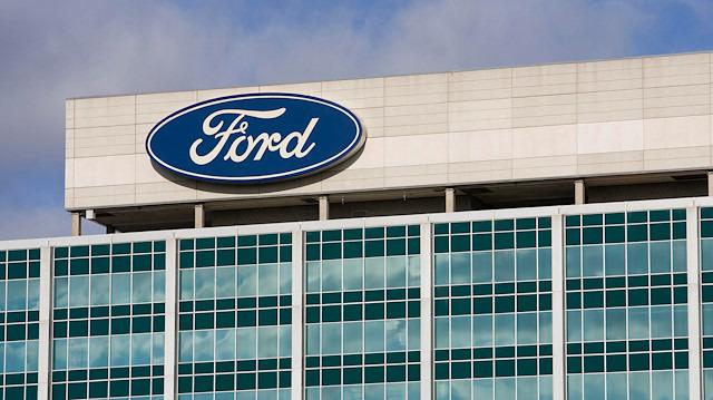 Ford'un dev 'elektrikli' yatırımı: '11 milyar dolar'