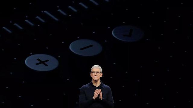 Apple zor günler geçiriyor: App Store'daki %30'luk komisyon şirketin başına bela açabilir