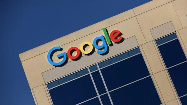 Rusya, arama sonuçlarında yasaklı siteleri silmediği için Google'ı hedef alıyor