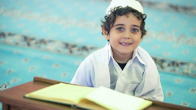 En kolay yollarla çocuklara Kuran-ı Kerim nasıl öğretilir?