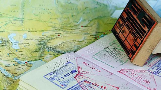 Avrupa Birliği vizesine 'zam' geliyor: Ücret 80 euroya çıkacak