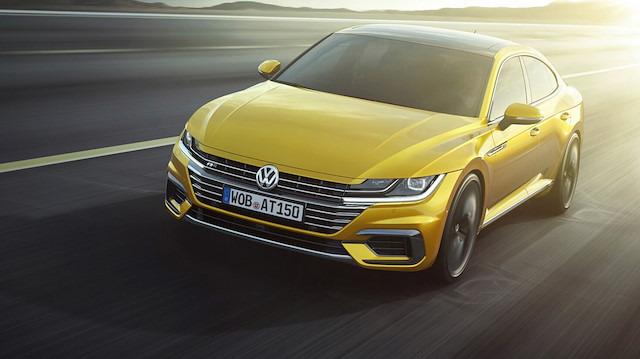 Volkswagen açıkladı: Artık benzinli ve dizel otomobil üretilmeyecek