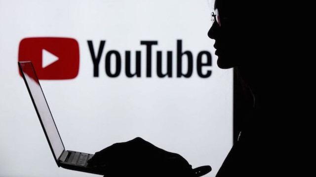 YouTube Rewind 2018 yayınlandı: 2018'in en popüler YouTube videoları belli oldu