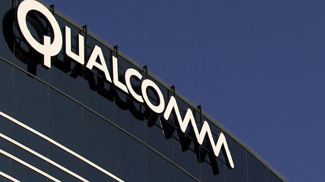 Qualcomm, 103 milyar dolar'ı reddetti: 'Mesele para değil'