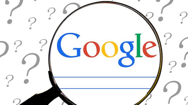 2018 yılı boyunca Google'da en çok aranan ünlü isimler belli oldu