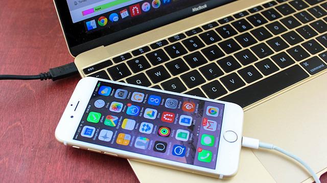 iPhone ve iPad'de otomatik uygulama indirme nasıl devre dışı bırakılır?