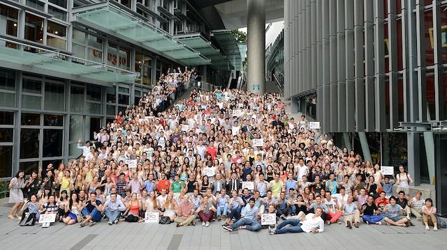 İsviçre okulları Türk öğrencileri istiyor: İstanbul'da ofis açılacak