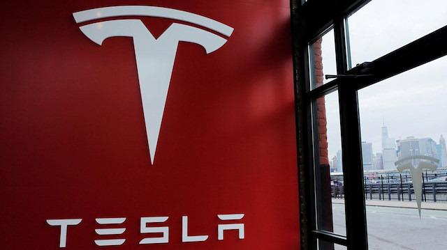 Tesla'da 'Elon Musk sonrası' atamalar devam ediyor