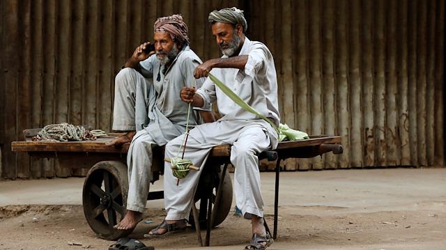 Uzak coğrafyalarda kardeş iki ülke: Türkiye-Pakistan
