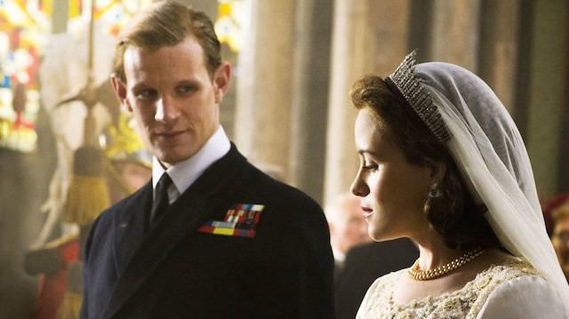 İngilizcenizi geliştirmenize yardımcı olacak 8 Netflix dizi ve filmi