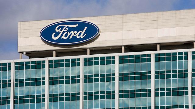 Ford'un geri çağırma alışkanlığı sürüyor: '1 milyon araç'