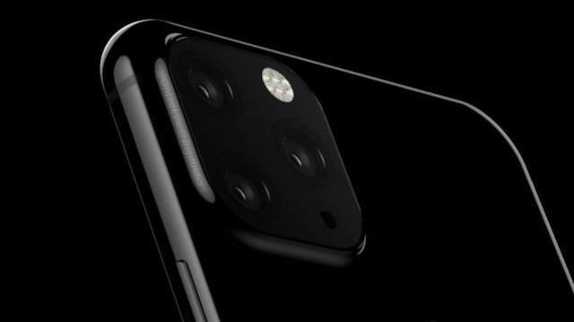 A'dan Z'ye: Yeni iPhone 11 özellikleri ve hakkındaki tüm söylentiler!