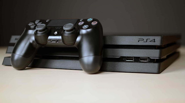 PlayStation 4 satışları 91.6 milyonu geçti