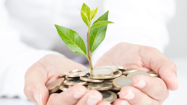 Faturalardan tasarrufun 9 verimli yolu