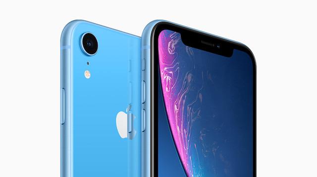 Apple satışların düşmesinin ardından Çin'de indirime gitti