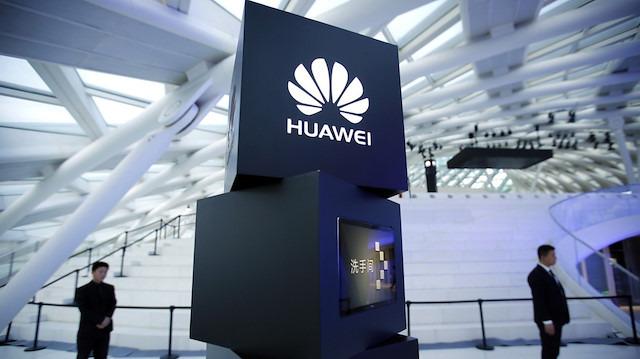 Huawei gözaltı kriziyle sallandı: 'Casusluk iddiası'